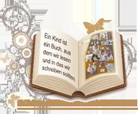 KIGA – Wampersdorf